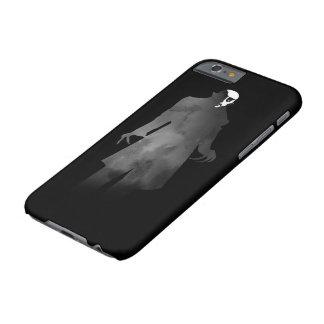 Nosferatuの吸血鬼 Barely There iPhone 6 ケース