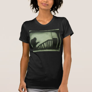 NosferatuのTシャツの芸術 Tシャツ
