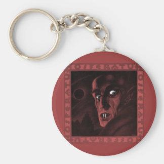 Nosferatu! キーホルダー