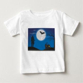 Nosferatu ベビーTシャツ