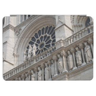 Notre Dameの詳細 iPad Air カバー