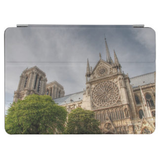 Notre Dame iPad Air カバー