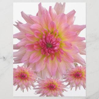 NOVINO野生nのごく普通の花のコレクション