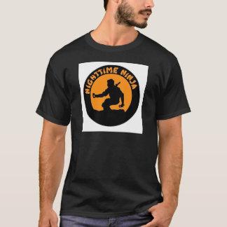 NtNinjaOriginal.gif Tシャツ