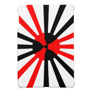 Nucの王国のorg iPad Miniカバー