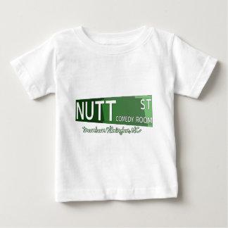 NUTT_WILM_COLOR.pdf ベビーTシャツ
