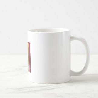 NVN16 NavinJOSHIの自然できれいな風カエネルギーのギフト コーヒーマグカップ