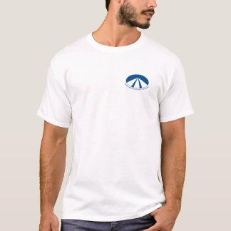 NVVワイシャツ Tシャツ