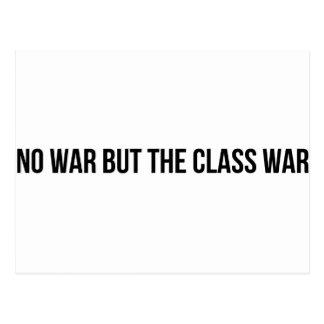 NWBTCW -共産主義の社会主義改革の政治 ポストカード