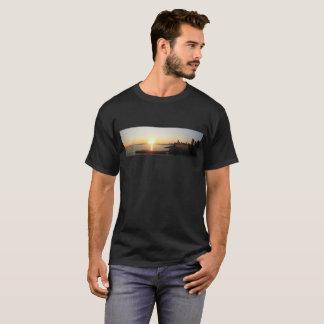 NYフェリースカイライン Tシャツ