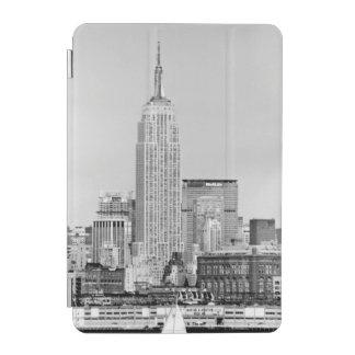 NYCのスカイラインIV iPad MINIカバー