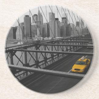 NYC コースター