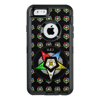 O.E.S~ オッターボックスディフェンダーiPhoneケース