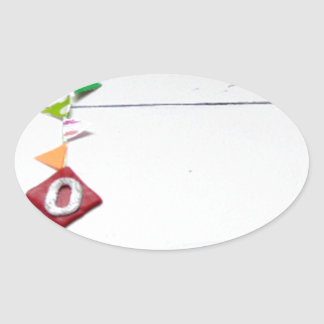 o.jpg 楕円形シール