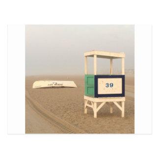 OC_boat.JPG ポストカード