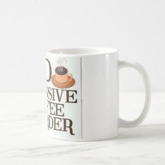 ocdのコーヒー1.jpg コーヒーマグカップ