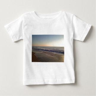 Oceanview ベビーTシャツ