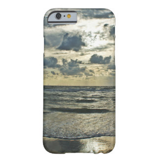 Oceanview Barely There iPhone 6 ケース