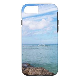 Oceanview IPhoneの場合 iPhone 8/7ケース