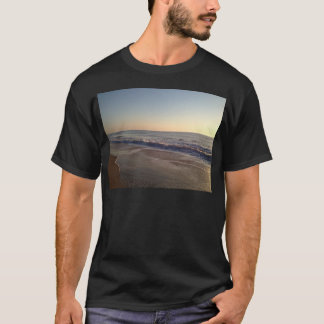 Oceanview Tシャツ