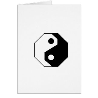 Octa Ying カード