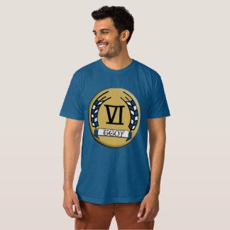 Octoberfestのワイシャツ Tシャツ
