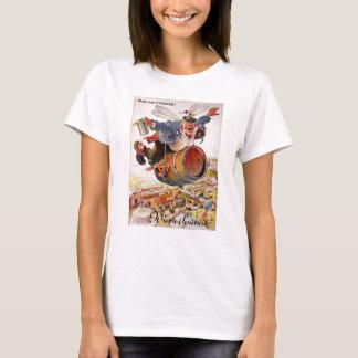 Octoberfest 2 tシャツ