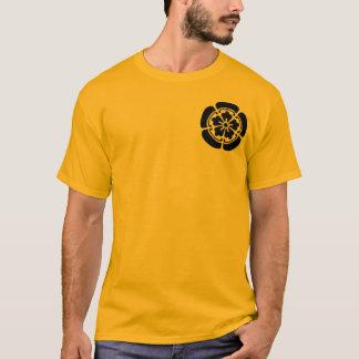 Odaの一族のワイシャツ Tシャツ