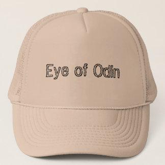 Odinの目 キャップ