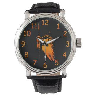 Odinの腕時計 腕時計