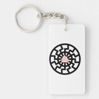 OdinのTru Keychain キーホルダー