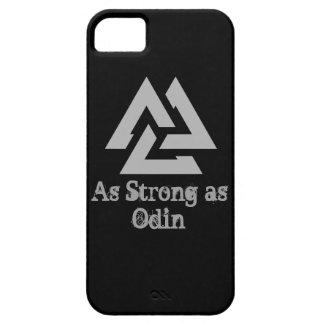 Odin Iの電話5箱として強い iPhone SE/5/5s ケース