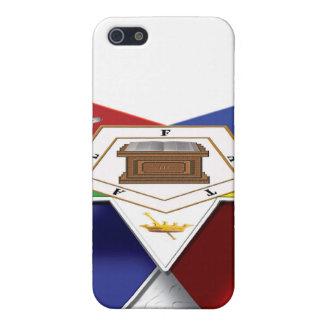 OESのiPhone 5の場合 iPhone 5 Cover