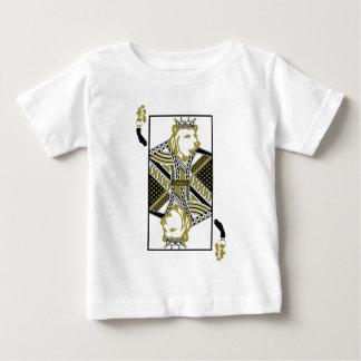 Of王のcali ベビーTシャツ