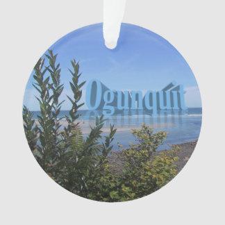 Ogunquit、メイン