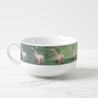 Oh Deer~の私のメリークリスマス! |スープマグ スープマグ