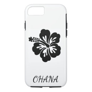 OHANA iPhone 8/7ケース