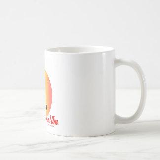 Ohio Valleyの2007年の偶像からの記念品 コーヒーマグカップ