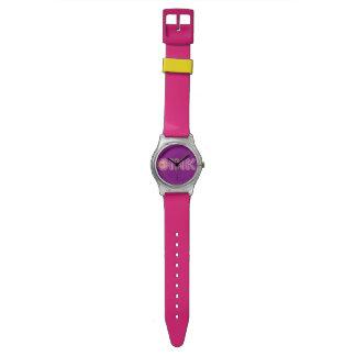 Oink腕時計 腕時計