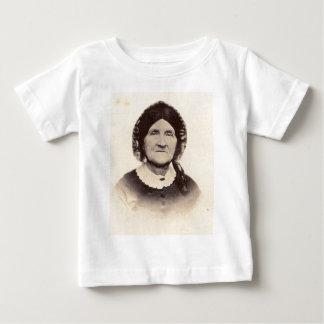 old_womanshirt ベビーTシャツ