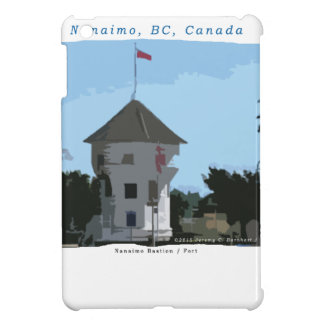 oldbastion_edited1.png iPad mini case