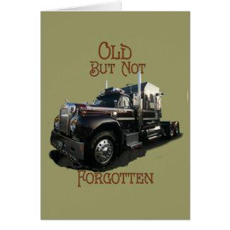 oldbutnotforgottentrans カード