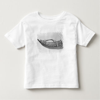oliphant トドラーTシャツ
