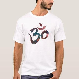 Om Tシャツ