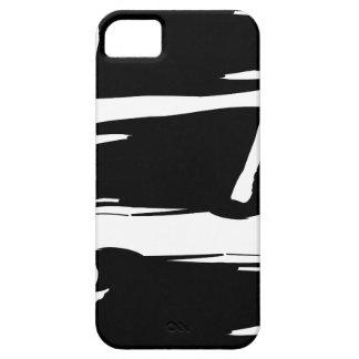 OMG iPhone SE/5/5s ケース
