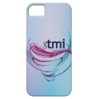 OMG! tmi iPhone SE/5/5s ケース