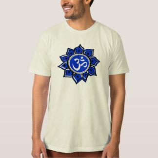 OmmのTシャツ Tシャツ