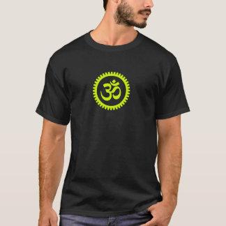Omm ShivaのTシャツ Tシャツ