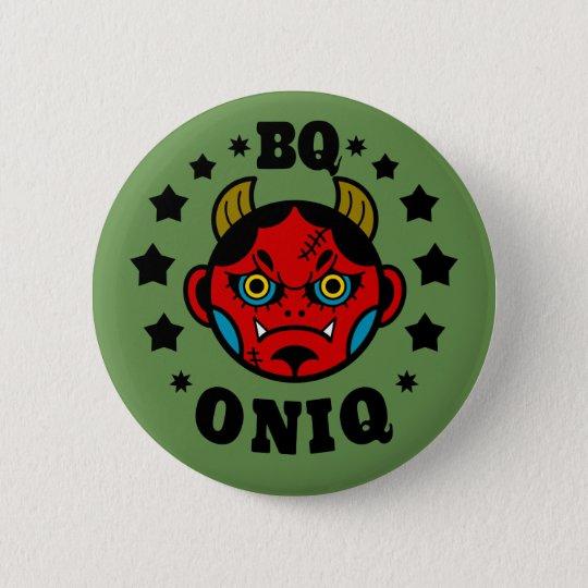 ONIQ Button badges 缶バッジ