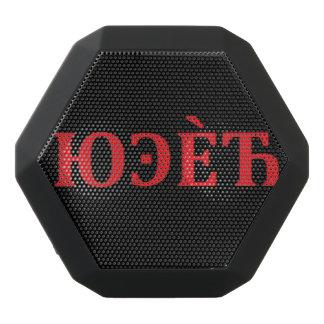 Oodath Bluetoothのスピーカー ブラックBluetoothスピーカー